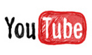 Optimise You Tube for SEO