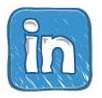 LinkedIn for SEO