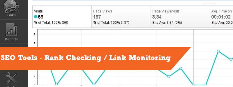 SEO-rank-checker-tool