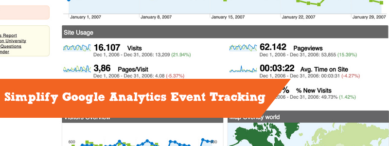 analytics-event-tracking
