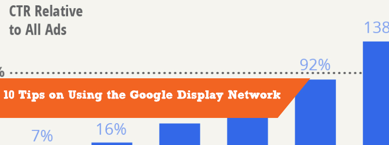google-display-tips