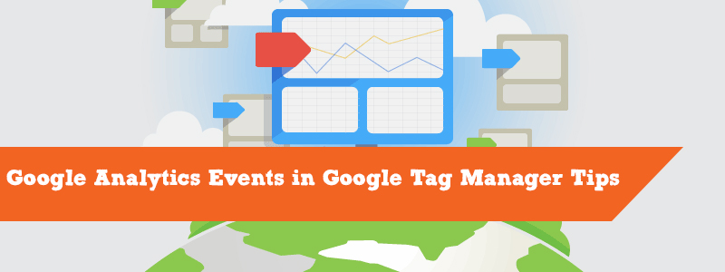 Google-tag-manager-tips