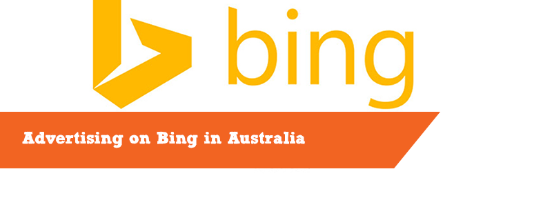 bing-Advertising