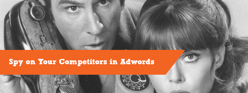 Competition-tracking-in-Adwords